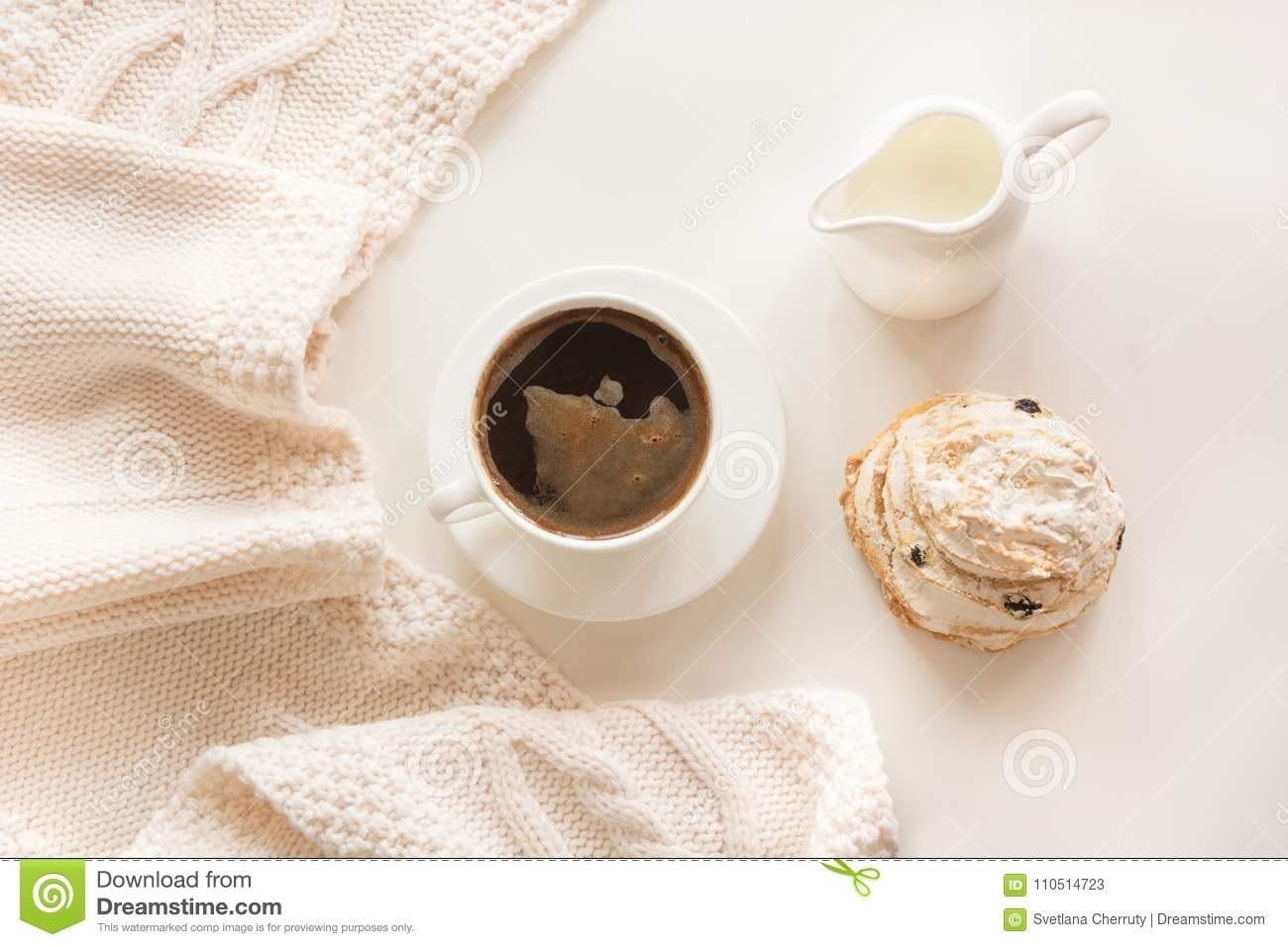 Утро нежность кофе картинки цветы011