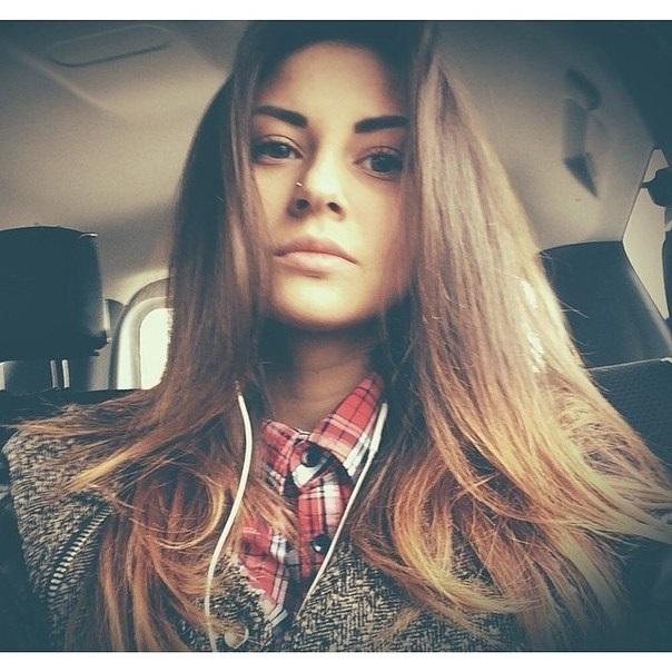 Фотки на аватарку в вк для девочек 18 лет003