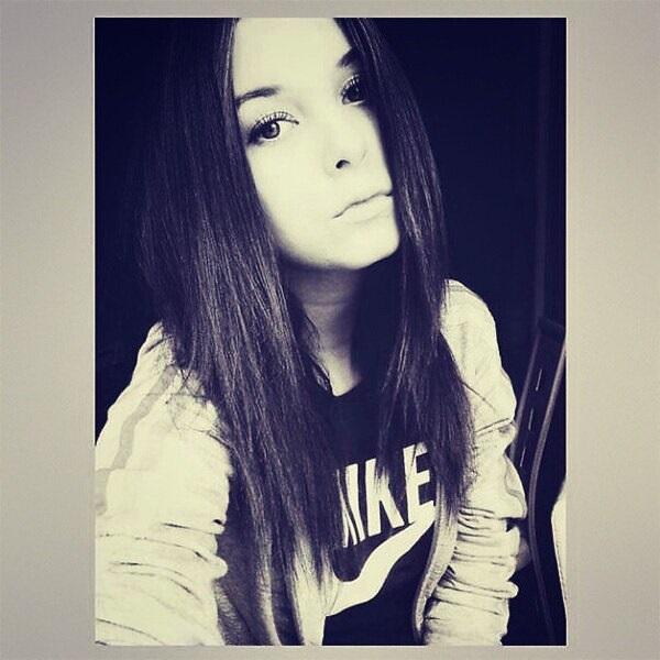 Фотки на аватарку в вк для девочек 18 лет007