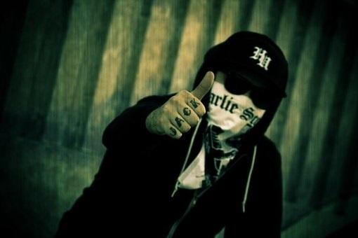 Фотки на аватарку в вк для пацанов 11 лет001
