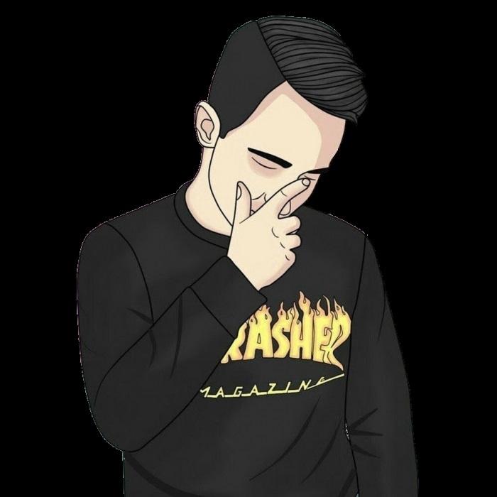 Фотки на аватарку в вк для пацанов 11 лет009