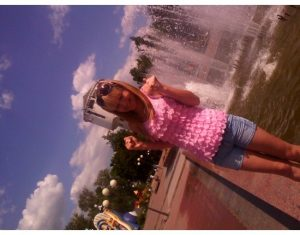 Фотки на аватарку в вк для пацанов 11 лет012