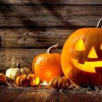 Прикольные картинки на Хэллоуин (Halloween)
