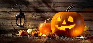 Хэллоуин (Halloween) 023