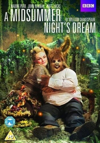 Чудовищная ночь (Mischief Night) в Великобритании, США, Канаде 019
