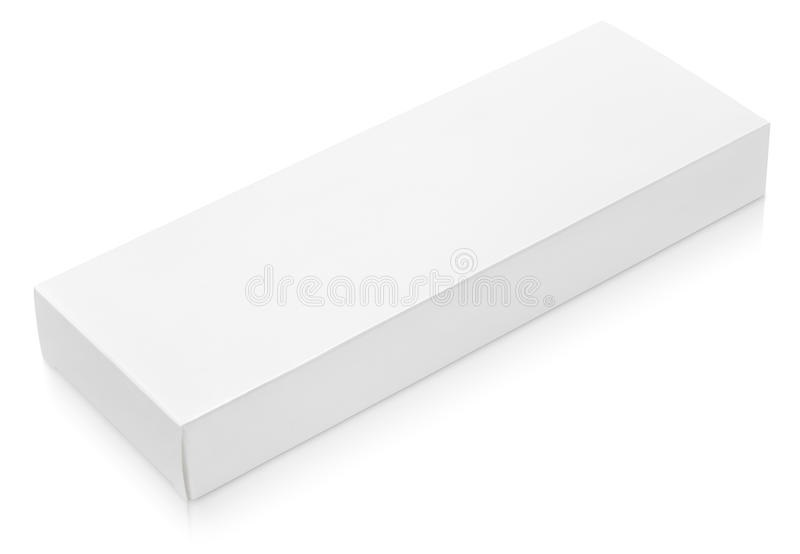 Шаблон коробки для шоколада 022