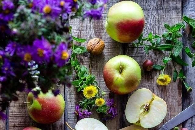 Яблочный спас 014