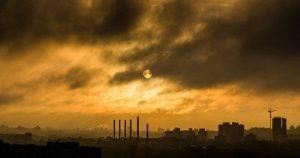 атмосферные картинки города 021