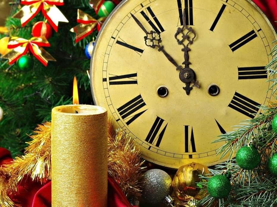 бесплатно скачать картинки новый год 019