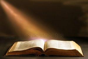 библейские открытки с текстами из библии 024
