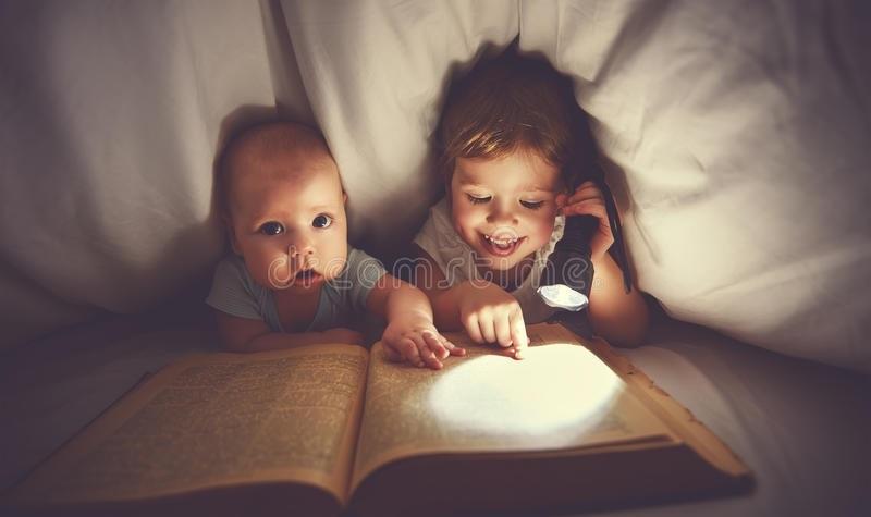 брат и сестра дети 016