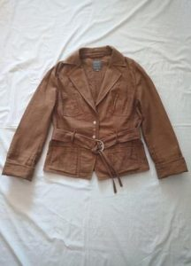 валяные куртки и жакеты 023
