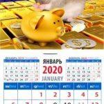 Год крысы через 7 дней — подборка