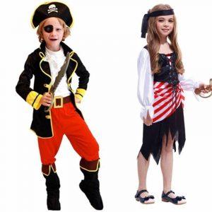 детские костюмы на новый год картинки и фото 023