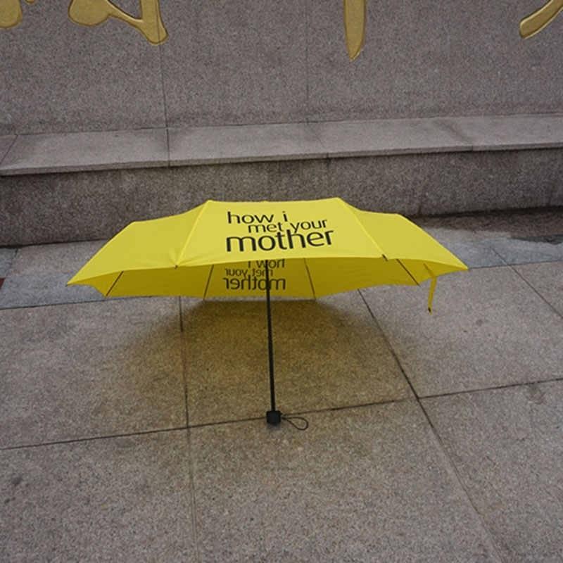 желтый зонтик как я встретил вашу маму 002