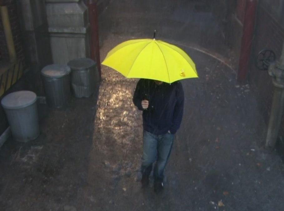 желтый зонтик как я встретил вашу маму 003