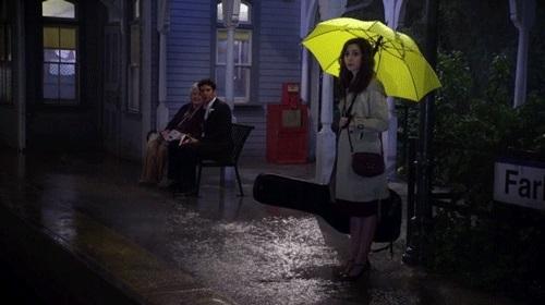 желтый зонтик как я встретил вашу маму 013