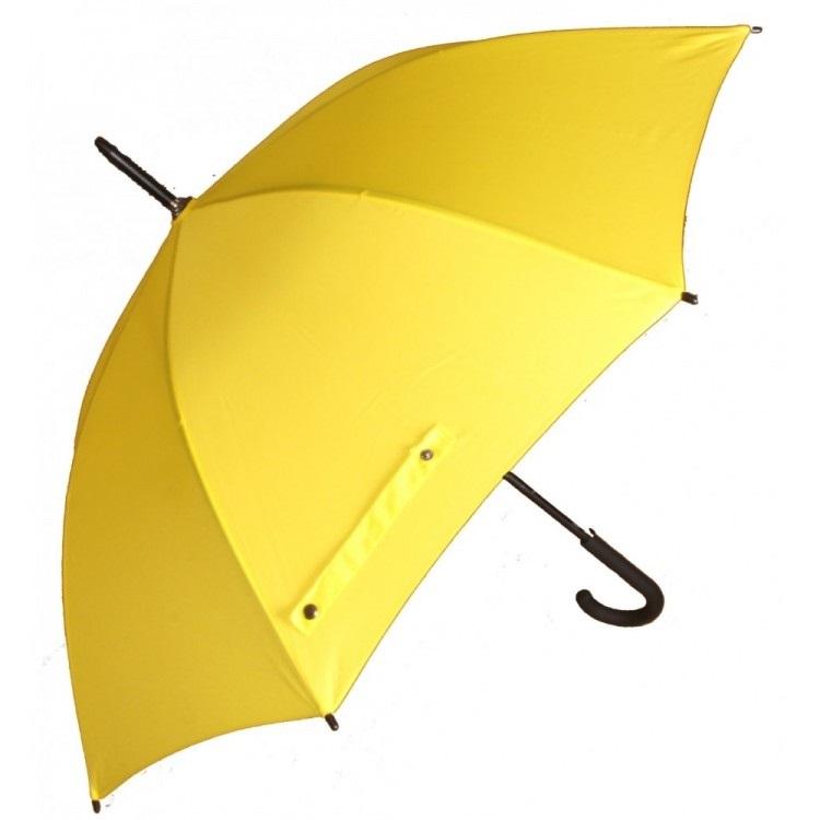 желтый зонтик как я встретил вашу маму 014