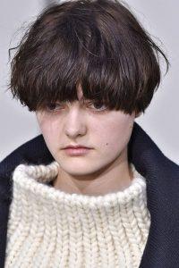 женская стрижка шведский мальчик 022