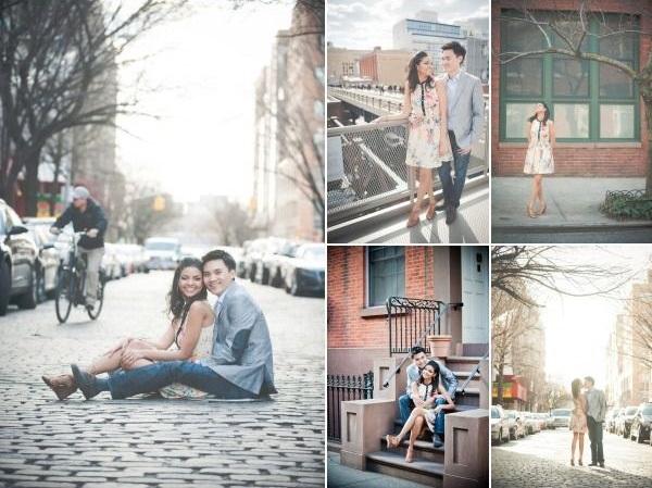 идеи для фотосессии на улице для пары 011