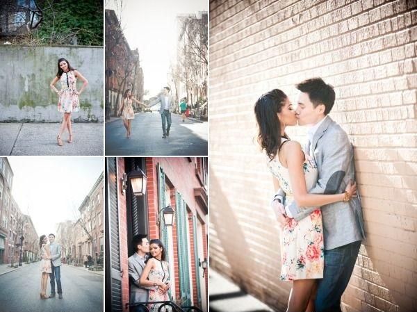 идеи для фотосессии на улице для пары 015