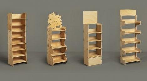 изделия из дерева из фанеры 022