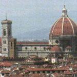 Итальянское возрождение — в отлично качестве