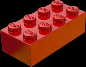 картинка лего кубик 021