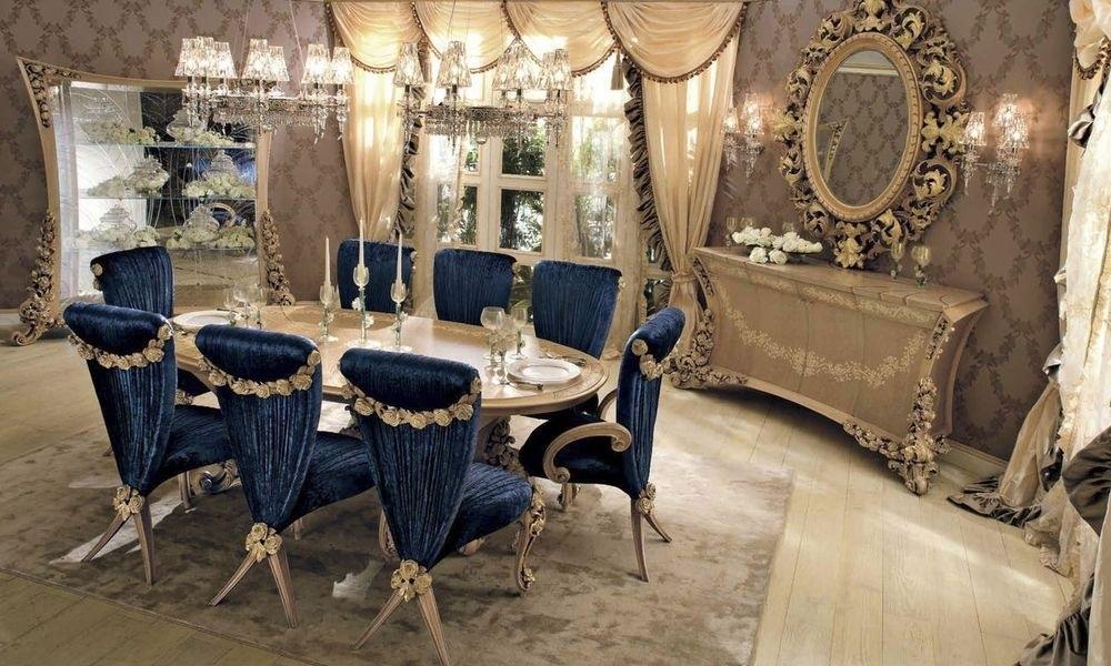 картинки итальянская мебель 001
