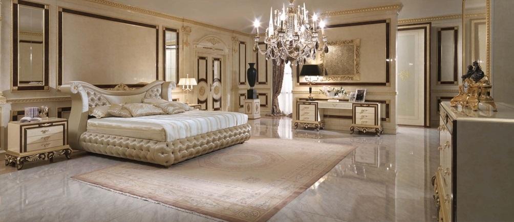 картинки итальянская мебель 002