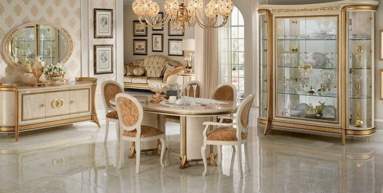 картинки итальянская мебель 004