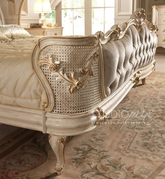 картинки итальянская мебель 006