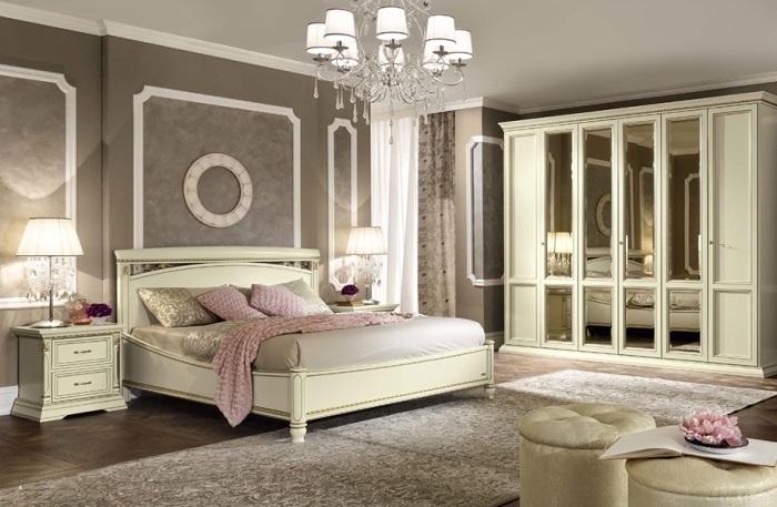 картинки итальянская мебель 008