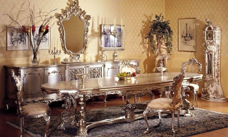картинки итальянская мебель 009