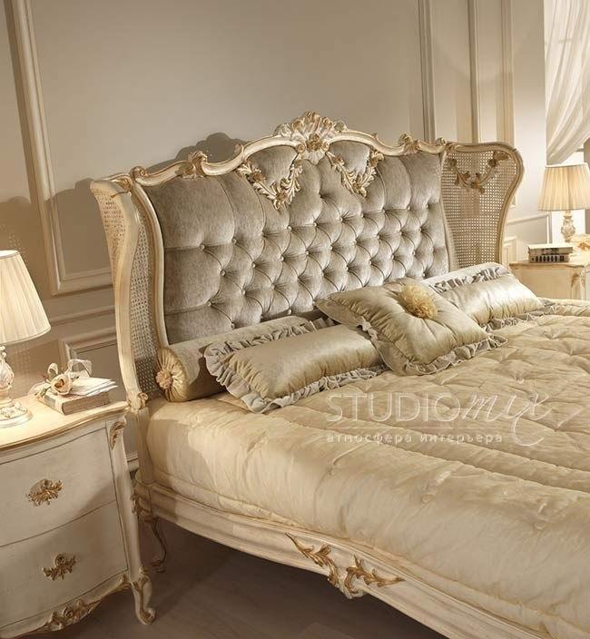 картинки итальянская мебель 011