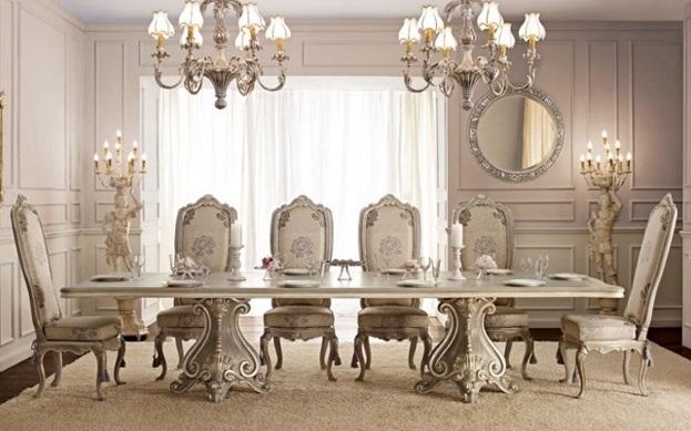 картинки итальянская мебель 012