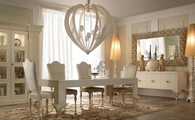 картинки итальянская мебель 014