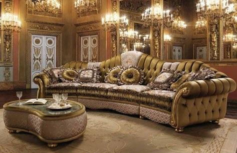 картинки итальянская мебель 016