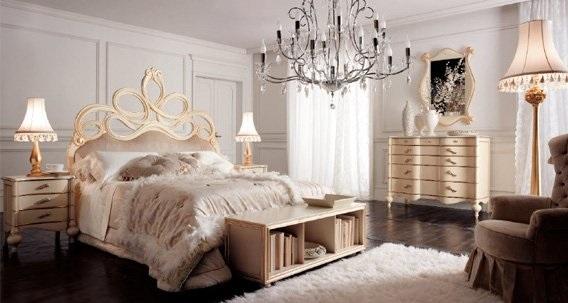 картинки итальянская мебель 018