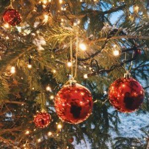 картинки и новый год и рождество 021