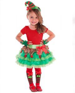 картинки костюмы на новый год для девочек 023