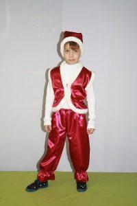 картинки костюмы на новый год 022