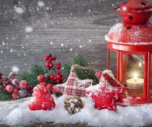 картинки красивые картинки на новый год 019