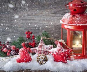 картинки красивые на новый год 020