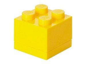 картинки кубики лего 022