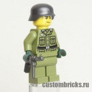 картинки лего солдатики 022