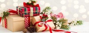 картинки на новый год подарков 023