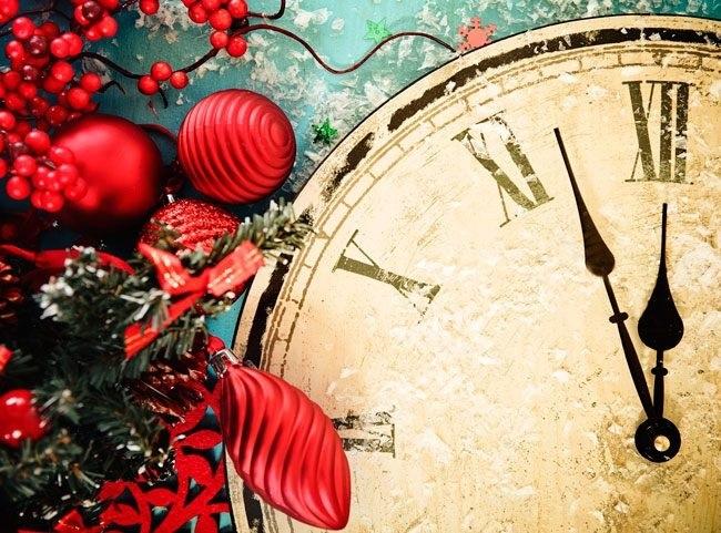 картинки на тему новый год 2020 008