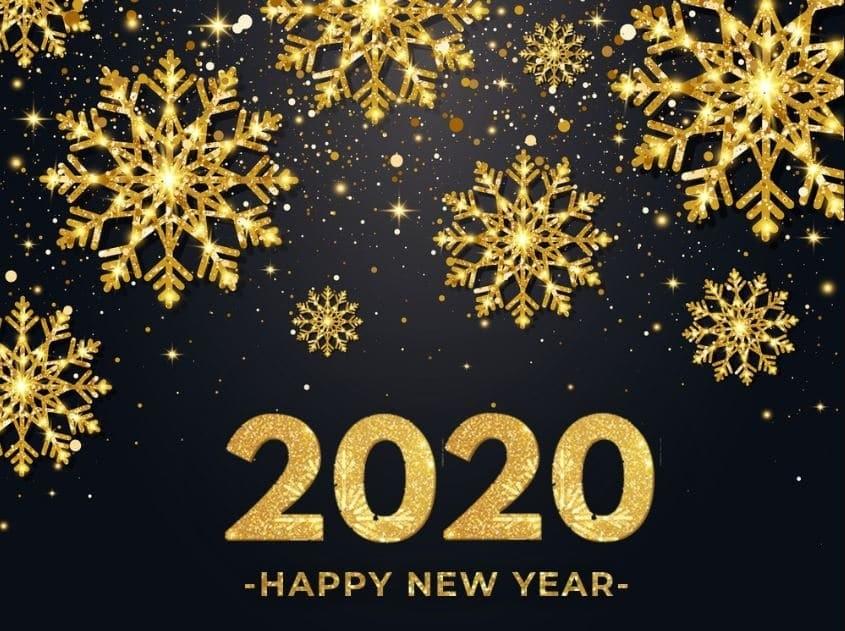 картинки на 2020 новый год 020