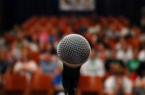 картинки ораторское мастерство 021